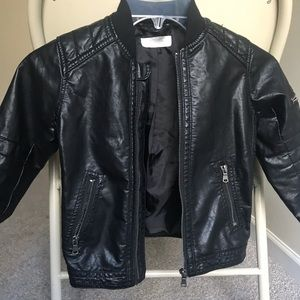 Light Jacket in very good condition.